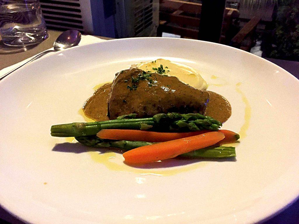 7-Hour Braised Beef at Tour de Feast   tryhiddengems.com