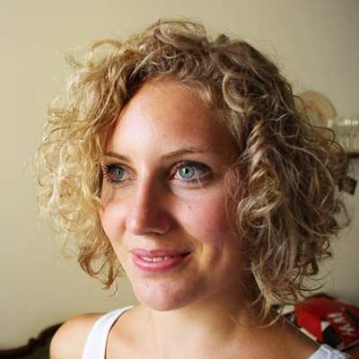 Hannah Breucker