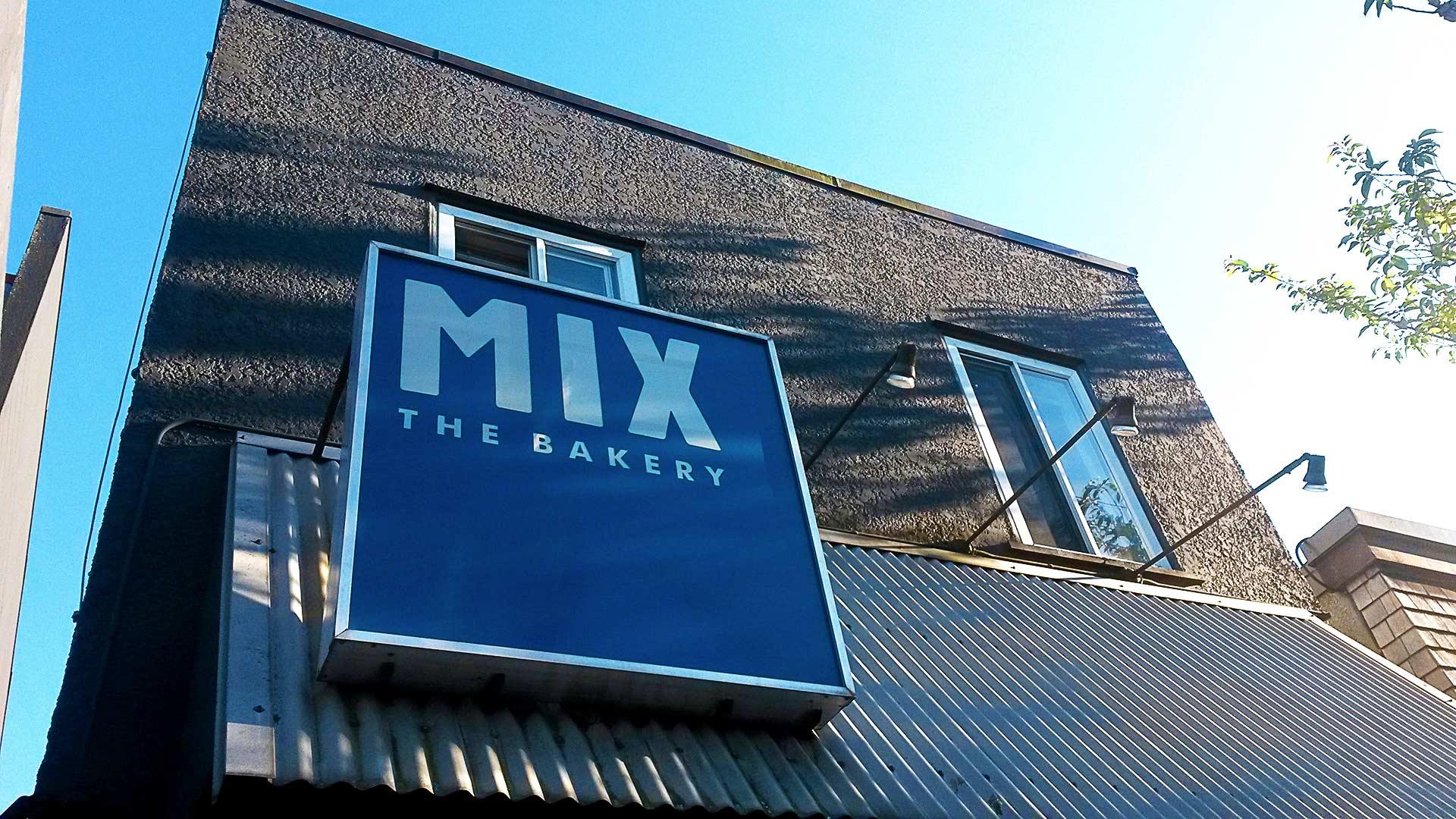 Chai Tea at Mix The Bakery   tryhiddengems.com